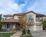 5745 Indian Pointe Drive, Simi Valley image