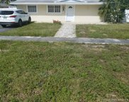 641 Nw 38th Pl, Deerfield Beach image