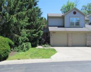 7544 Reflections  Drive, Indianapolis image
