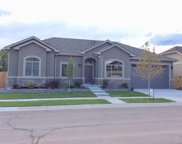 1241 South Balsam Court, Lakewood image