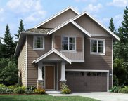 4319 235th Place SE Unit 213, Bothell image