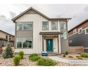2957 Sykes Dr, Fort Collins image
