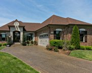 5210 Pebble Creek Pl, Louisville image