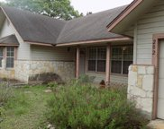 202 Dove Ct E, Boerne image