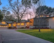 55 Ellenwood Ave, Los Gatos image