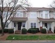 16862  Bridgeton Lane, Huntersville image