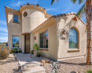 260 W Wisteria Place, Chandler image