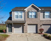 1286 Wilderness  Way, Monroe image