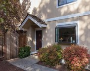 159 Gladys Ave, Mountain View image