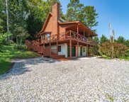 109 Country View Drive, Blairsville image