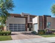 3303 E Myrtabel Way, Gilbert image