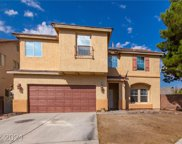 5937 Abyss Court, North Las Vegas image