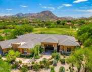 10735 E Mark Lane, Scottsdale image