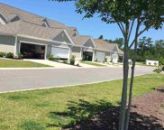 710-A Pickering Dr Unit A, Murrells Inlet image
