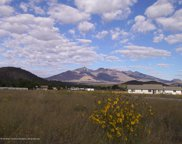 8088 Talmage Trail, Flagstaff image