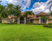 12451 Water Oak Dr, Estero image