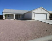 2399 Midgo Dr, Fort Mohave image