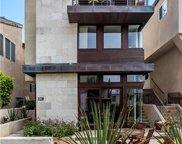 328 19th Street, Manhattan Beach image
