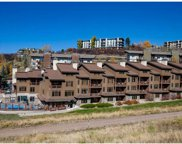 2355 Ski Time Square Unit 314 #4-50, Steamboat Springs image