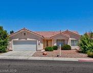 8604 Crest Hill Avenue, Las Vegas image