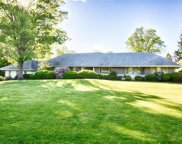 2901 Golf, Lower Macungie Township image