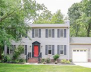 104 Shanna Court, York County South image