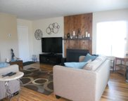 3217 Midway Dr Unit #604, Old Town image