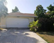 4536 SW 3rd AVE, Cape Coral image