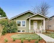 5652 Fauntleroy Wy SW, Seattle image