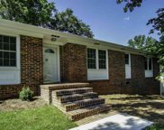 107 Bransfield Road, Greenville image
