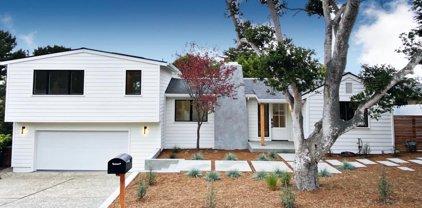 861 Fountain Ave, Monterey