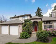370 Datewood Ct NW, Issaquah image