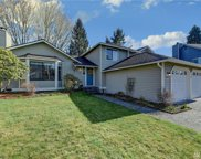 2607 182nd St SE, Bothell image