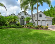 13806 Milan Terrace, Lakewood Ranch image