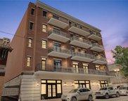 731 St Charles  Avenue Unit 315, New Orleans image