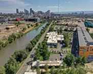 3457 Ringsby Court Unit 319, Denver image