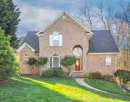 6 Lemington Court, Greenville image