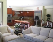 68-1025 NORTH KANIKU DR Unit 506, Big Island image