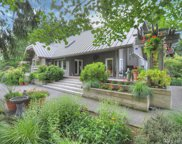 164 Johnson Creek Rd, Packwood image