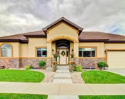 1254 South Balsam Court, Lakewood image