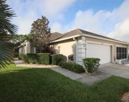 5435 Appomattox Drive, North Port image