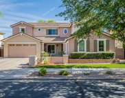 18947 E Oriole Way, Queen Creek image