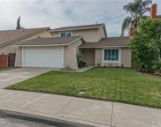 4321 Heather Circle, Chino image