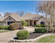 30223 Oak Tree Dr, Georgetown image