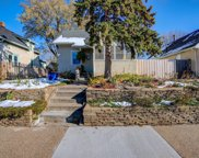 2851 Grand Street NE, Minneapolis image