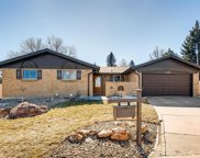 7300 West 74th Place, Arvada image