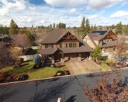 60972 Creekstone, Bend, OR image