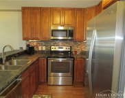 2111 Pinnacle Inn, Beech Mountain image