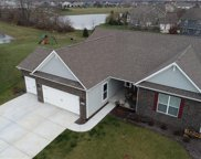 10237 Maiden  Court, Fishers image