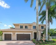 1684 Eagle Bend, Weston image